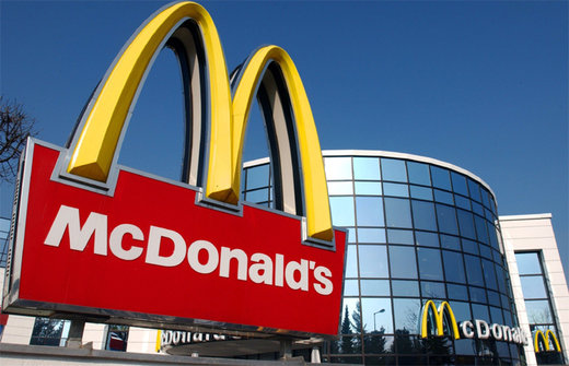 mcdonald product attributes Company's product line and product mix mcdonald's has developed a food product line that focus on strategic decisions about product attributes.